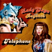 Lady Gaga and Beyonce - Telephone