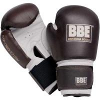 BBE Pro-Spar Fight Gloves
