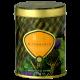 Balnagown Butterscotch Tin