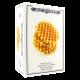 Biscuiterie Jules Destrooper - Butter crumble biscuits