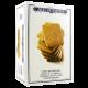 Biscuiterie Jules Destrooper - Cinnamon butter thins