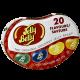 20 Flavour Selection Tin