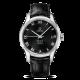 Citizen Men's Eco-Drive Blue Angels Skyhawk A-T Chronograph Titanium Watch