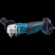 Makita BDA350Z 18 Volt LXT Cordless 38 inch Angle Drill