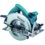 Makita BSS610Z Factory Reconditioned 18-Volt Cordless LXT Circular Saw