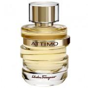 Attimo (EDP, 50ml)