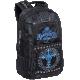 Backpack BIOWORLD