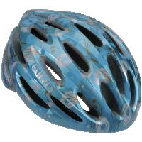 Giro Stylus Road Helmet