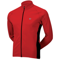 Pearl Izumi Select Thermal Long Sleeve Jersey