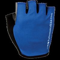 Performance Classic II Gloves