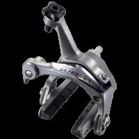Shimano Ultegra BR-6700 Brakes