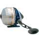Synergy 20 Saltwater Spincasting Reel
