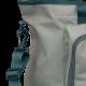 Korum Bait And Bits Bag