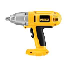 DEWALT Bare-Tool DW059B