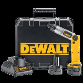 DEWALT DW920K-2
