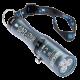 FAMi Evo 60-18 LED Torch