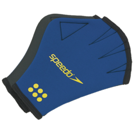 Speedo Aquatic Mitts