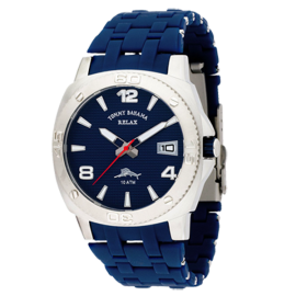 Tommy Bahama Relax Men's RLX3011 Relax Reef Diver Sport Bracelet Watch