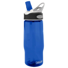 Camelbak Better Bottle 500ml