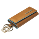 Key holder Blue Square