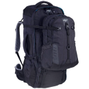Eagle Creek Thrive 90L Travel Backpack