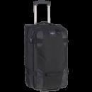 Eagle Creek Rambler 22 Wheeled Luggage