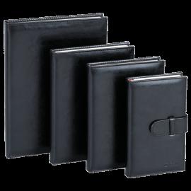 Notebook 7905