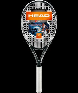 Head PCT Four Tennis Racket