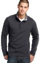 BOSS Black 'Piceno' Jersey Pullover