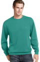 Faconnable Double Interlock Sweatshirt