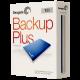 Seagate Backup Plus