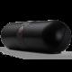 Pill Portable Stereo Speaker