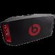 Beats by Dr. Dre Beatbox Portable
