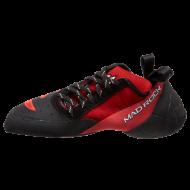 Mad Rock Mens Concept 2.0 Climbing Shoe
