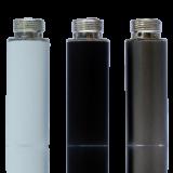 510 E-Cigarette Atomizer