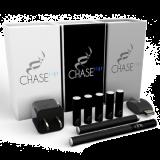 Chase Cigs Starter Kit black