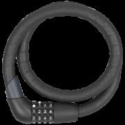 Doorbell Wire