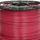 Southwire 22968201 Stranded THHN 12 Gauge Building Wire