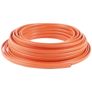 Handiwire Building Wire NM-B