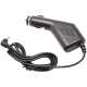 2A Car Vehicle Power Charger Adapter Cord