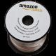 AmazonBasics 16-gauge Speaker Wire