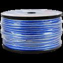 Cadence 14G152M-Blu Sil 14 Gauge 40 Foot Blue