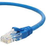 Mediabridge Cat5e Ethernet Patch Cable