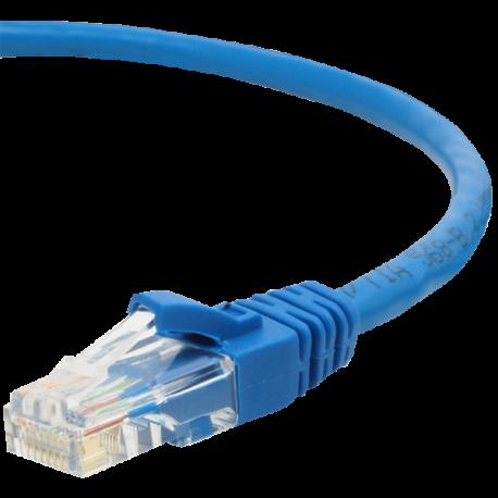 Mediabridge Cat5e Ethernet Patch Cable