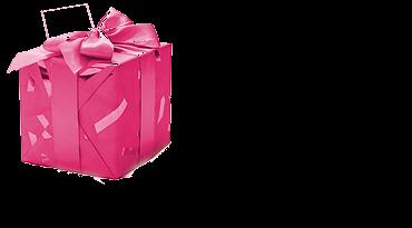 Original gifts