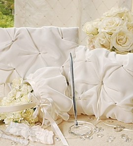 Elegant Chiffon Collection
