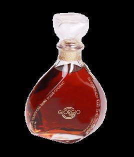 Grande Premier Cru Giorgio G Cognac