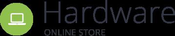 Hardware store