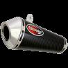 Kawasaki ZX10-R Scorpion Full Carbon Exhaust Silencer