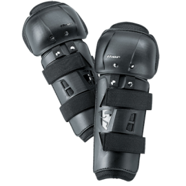 2011 THOR SECTOR KNEE GUARDS
